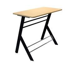 standing desks for schools stand up desk sit stand deskstand2learn