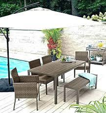 home trends outdoor furniture. Exellent Trends Home Trends Patio Furniture Outdoor  Interior Design Ideas  To D