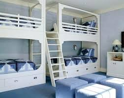 Diy Murphy Bunk Bed Bunk Beds Design Ideas Diy Loft Murphy Bed