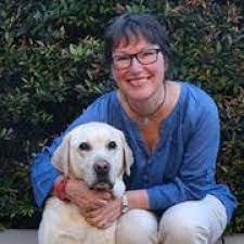 Dr Susan Hazel | Researcher Profiles