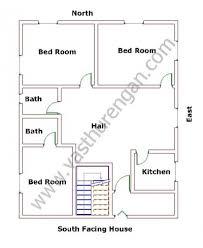 sweet looking 1000 sq ft house plans vastu 1 plan for 30 feet by