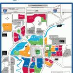 Globe Life Park In Arlington Arlington Tx Seating Chart View