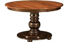 full size of diy wood tzoid table legs tablet stand base surprising unfinished round pedestal end