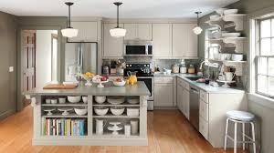 Small Picture Kitchen Kitchen Design Dark Cabinets Kitchen Design Fargo Nd