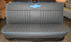 chevy truck bench seat cover sbtlll2 sbt ht