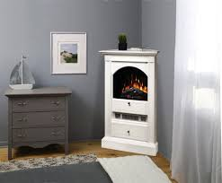 best corner electric fireplace costco nice fireplaces firepits best with corner electric fireplace heater remodel