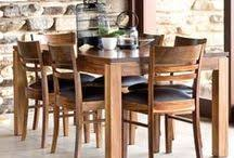 oz designs furniture. Dinings / Inspiring Dining Spaces \u0026 Products From Oz Design Furniture Http://www Designs