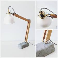 home office cool diy home cool diy desk lamps lamps ideas best desk lamp for home awesome home office setup ideas rooms