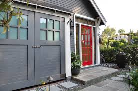 garage door maintenanceGarage Door Repair  Maintenance Ventura County
