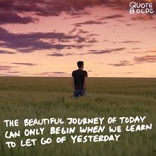 Beautiful Journey Quotes Best Of 24 Happy Journey Quotes [Images Tips And FREE EBook Pinterest