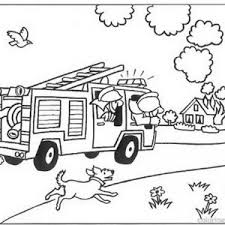 Small Picture adult fire fighter coloring page firefighter hat coloring page