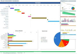 How To Download Excel For Free Vehicle Service Record Free Excel ...