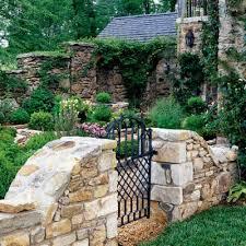 the enchanted garden the enchanted home