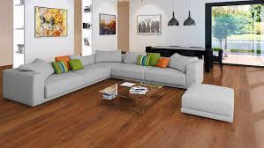 Möbel im modernen stil lassen sich zu vielen verschiedenen fußböden kombinieren, zu parkett genauso gut wie zu gefliesten böden. Welche Landhausdiele Passt Zu Mir Blog