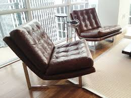mad men office furniture. cool and easy ways to add mad men style your pad office furniture