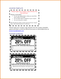 Microsoft Office Coupon Template microsoft coupons Besikeighty24co 1