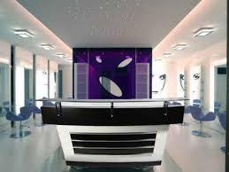 reception area furniture hair salon receptionist hair salon size 1024x768 hair salon receptionist