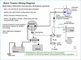 allis chalmers c wiring diagram kanvamath org Simplicity Landlord Tractor Wiring Diagram 6-Speed wire diagram allis chalmers b12 wiring diagram