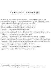 Resume For Food Server Food And Beverage Server Resume Resume Food Service Food Server