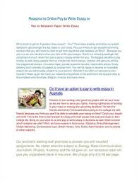 Pay For Writing Best Website For Homework Help Services