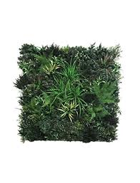 artificial green wall deluxe botanical artificial living wall on artificial forest fern green wall foliage with luxury gardens uk artificial green wall