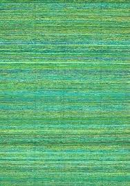 mint green rug emerald green rug archive with tag pink and mint green area rug mint