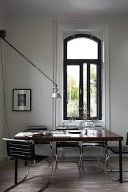 Best Way To Light A Room Without Overhead Lighting A Cool Way To Light A Dining Room Without A Ceiling Light