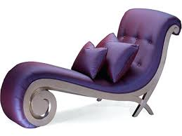 chaise lounge indoor furniture purple chaise lounge leather chaise lounge chair chaise lounge sofa indoor