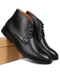 mens vegan chukka boots in black will s vegan