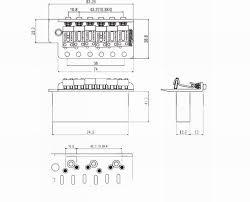 dragonfire pickups wiring diagram facbooik com Wilkinson Humbucker Wiring Diagram wilkinson pickups wiring diagram facbooik wilkinson humbucker pickup wiring diagram