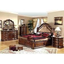 Value City Storage Beds King Size Bedroom Sets At Value City Black Furniture  Bed Grey Storage