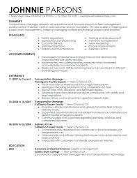 Sample Sports Resume Sports Resume Examples Skinalluremedspa Com