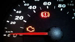 Reasons Why The Check Engine Light Would Come On What Are The Common Reasons For A Check Engine Light To Come