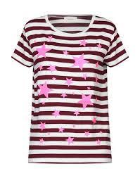 <b>Футболки Vicolo</b>: подобрать <b>футболки</b> в г Москва по скидке можно ...