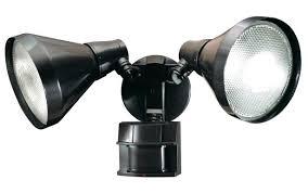 canada motion sensor lights indoor outside appealing outdoor night exterior bulb lighting delightful bulbs socket m