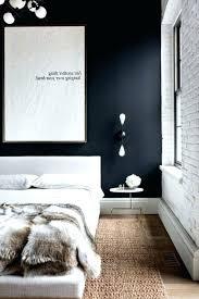 masculine bedroom wall decor great ideas r men bedrooms apartment and bathroom mens color art full