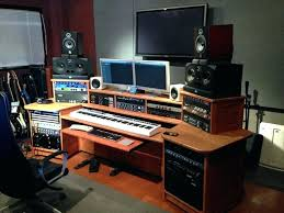 studio setup ideas discover ideas about home recording studio setup decorating small spaces