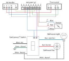 whole house fan wiring diagram wirdig wiring diagram