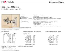 cabinet hinges installed. Fine Cabinet How To Install European Cabinet Hinges Apps Directories For Installed E