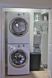 used front load washer and dryer. Fine Used Top Samsung Stackable Washer Dryer Rent  In Dry With Used Front Load And W