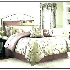 jcpenney comforter sets – wearebridge.co