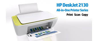 Hp has produced the best inkjet compact printers with their specific features. مروع أسوأ المحادثة طابعة اتش بي ٢١٣٠ 14thbrooklyn Org