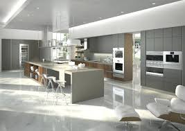 kitchen cabinets florida gen jpg kitchen cabinets refacing in