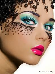 aysha abbas launch 2016 new eyes makeup style party makeup and also tips in hindi for all indian s and eyes makeup hd wall make up ur face
