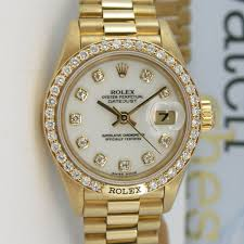 rolex gold watch diamonds hd images for gold rolex watches gold watches for men rolex hd trends for