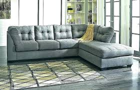 ethan allen leather sectionals ethan allen sofa reviews superb sleeper sofa reviews ethan allen ethan allen
