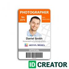 employee badges online employee badges online oyle kalakaari co