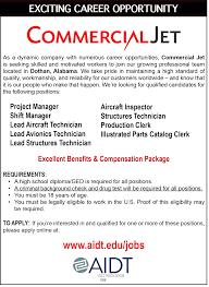 Avionics Technician Job Description Avionics System Technician