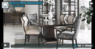 Best Place to Buy Hickory White Furniture in North Carolina