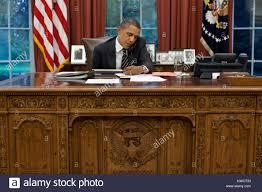 obama oval office desk. President Barack Obama At His Oval Office Desk, Sept. 7, 2011. Desk